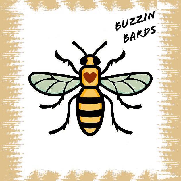 Buzzin Bards